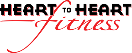 heart2heart logo (2)